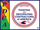 """Painting and Decorating Contractors of America""."